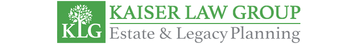 Kaiser Law Group Logo