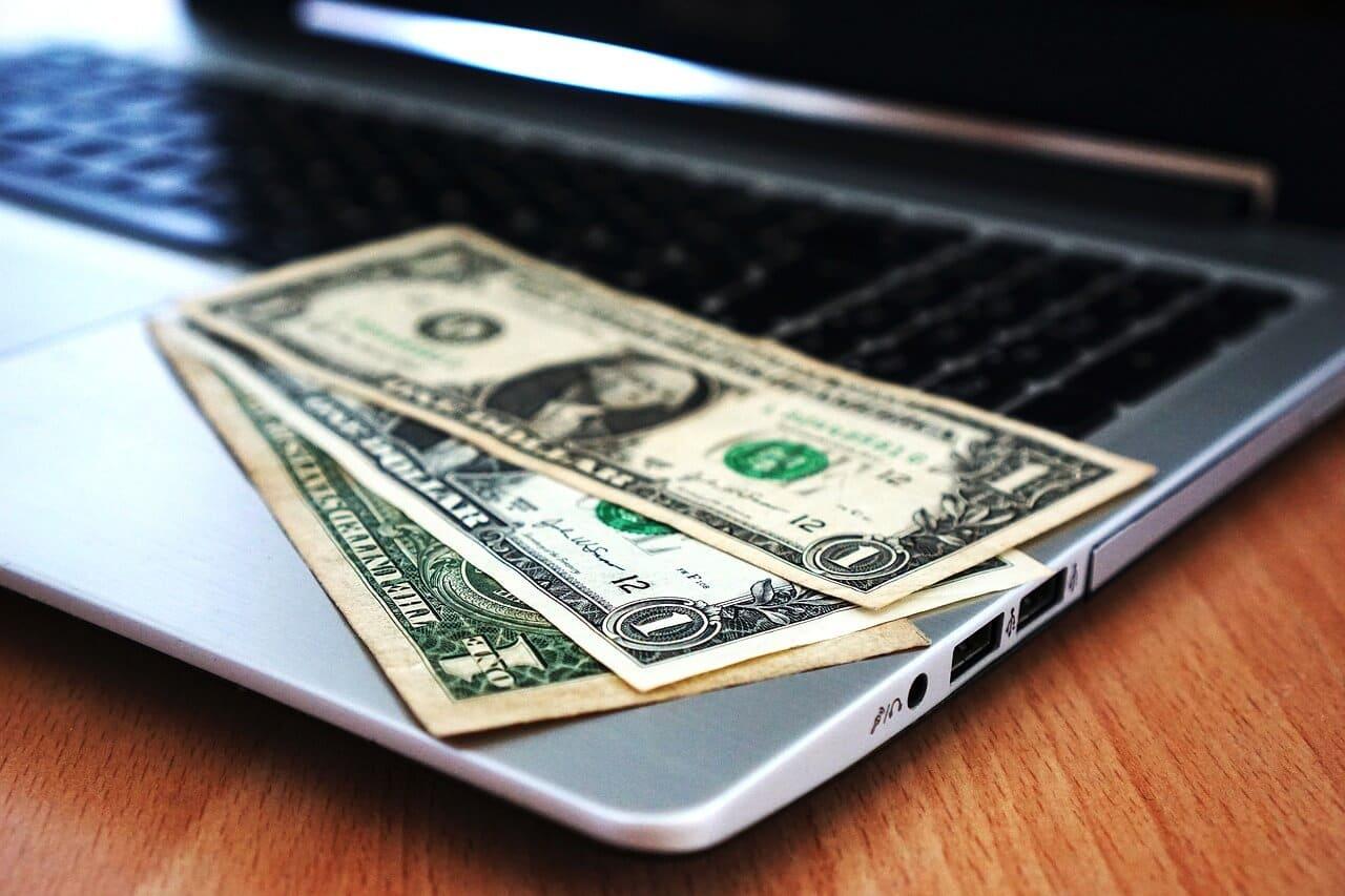 cheap online