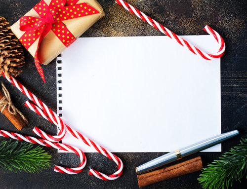 Your 5 Task Year-End Estate Planning To-Do List