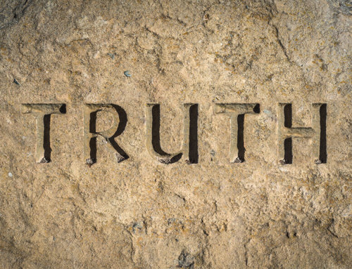 Four Common Myths about Estate Planning
